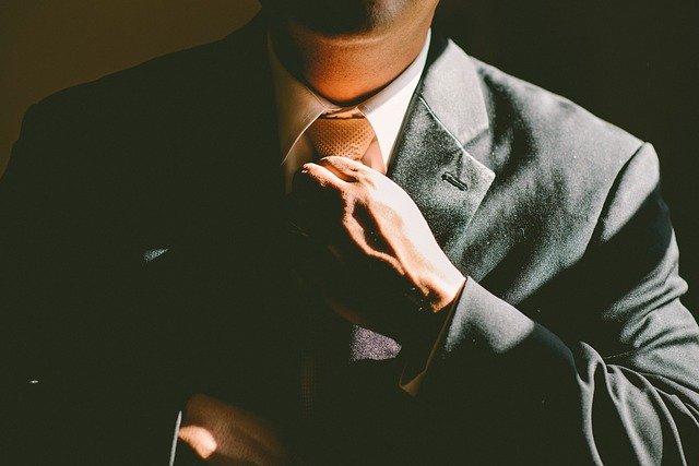jak znaleźć pomysł na biznes